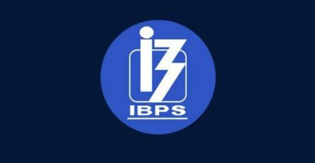 ibps tips and tricks