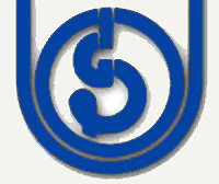 IGNOU Recruitment 2017