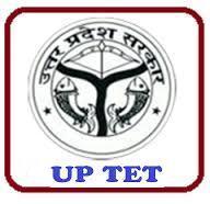 UPTET Logo