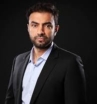 14 august 1 Brahumdagh-Bugti