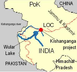India has questioned the world bank india has questioned the world bank legally untenable action in dealing with indo pak differences on the kishenganga and ratle hydroelectric projects gumiabroncs Images