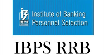 IBPS RRB VIII Recruitment 2019 @bankingadda.in