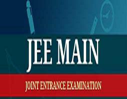 JEE-Main-Joint-Entrance-Examination-Main