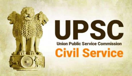 preparation of civil service exam (cse) 2018 time bound, systematic and in the right direction
