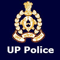 Uttar Pradesh Police Constable Post 2018 Admit Card