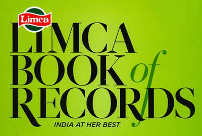 Matunga Railway Station recorded in Limca Book of Records
