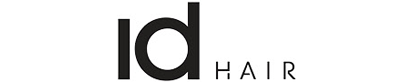 Stl education page idhair logo