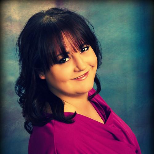 Rachel Cooper Hair Stylist Dublin Northwest Square Columbus Ohio