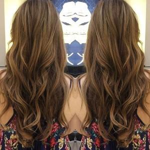 Hair21