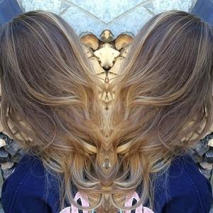 Hair27