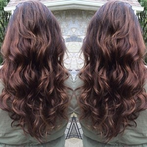 Hair29