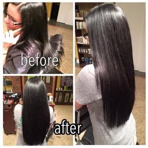 Hair 9