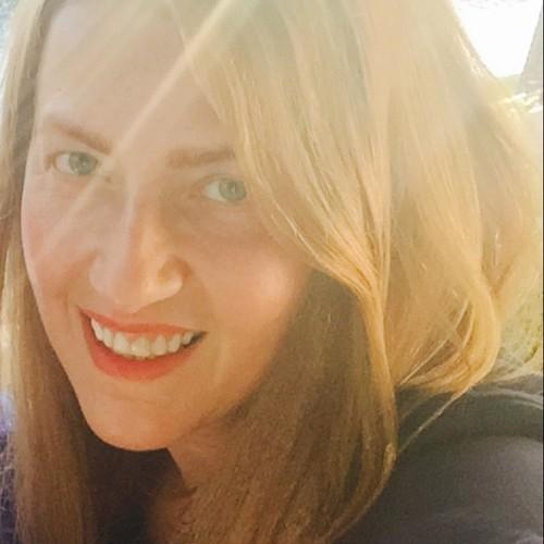 Monika Plonski