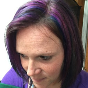 Purpleblue2