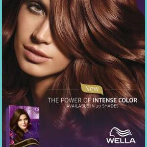 359121 wella koleston haircolor