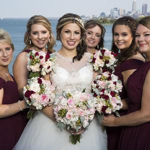 Ashley and eric burke wedding photos final full res 82