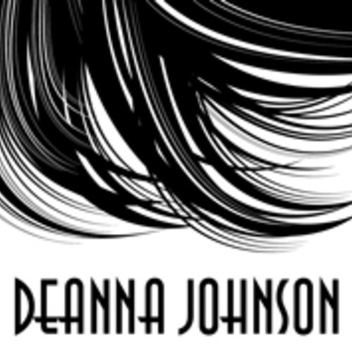 Deanna Johnson