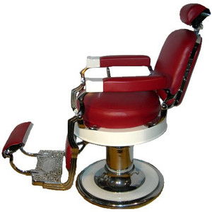 Barber chair sale