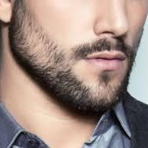 Trimmers masculine 12