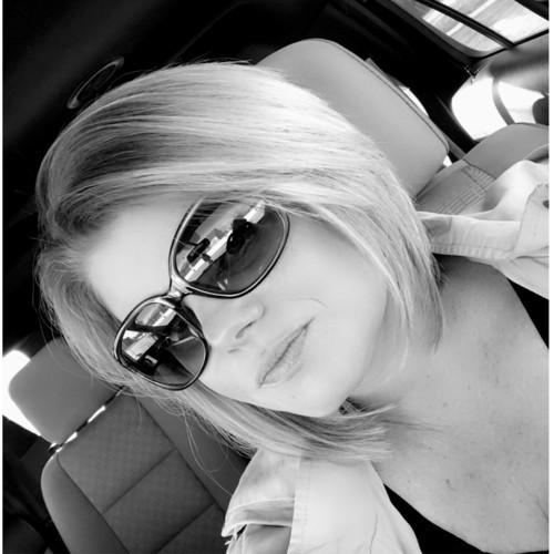 Brooke Hennick-Henderson