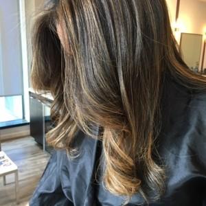 Img 0676.jpg hair1