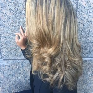 Img 2074.jpg hair4