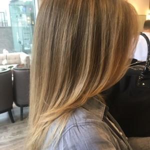 Img 2274.jpg hair 5