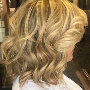 Img 4158.jpg hair8