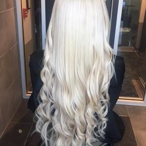Img 4250.jpg hair9
