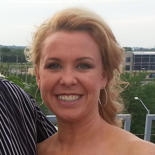 Dawn Hickman