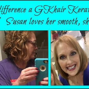 Susan leonard collage