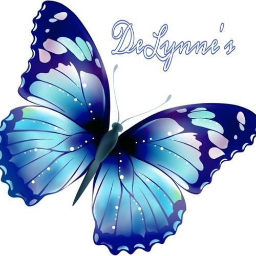 DeLynne M Adams