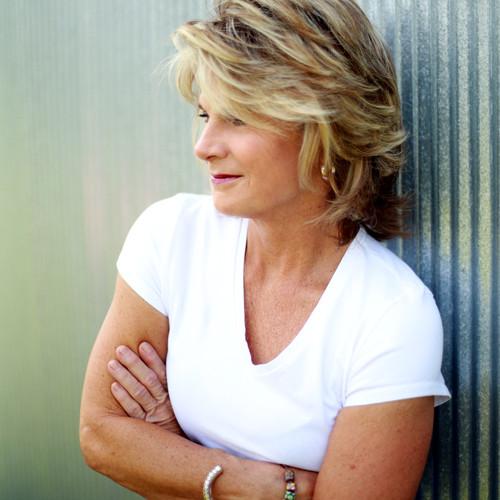 Jane Braun