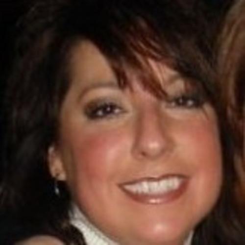 Cyndi Pickering