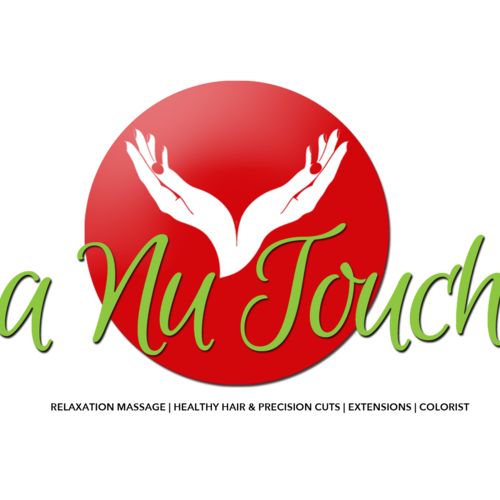 a Nu Touch Massage