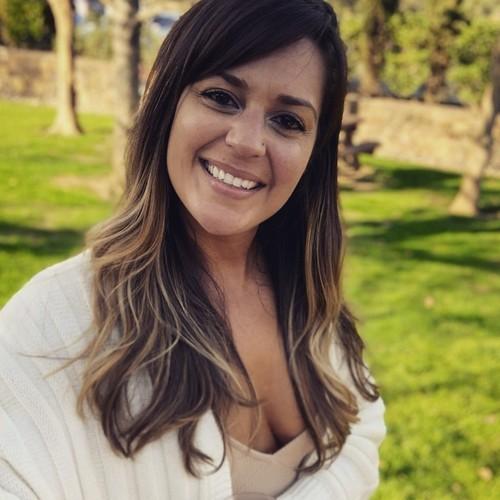 Lauren Semidey