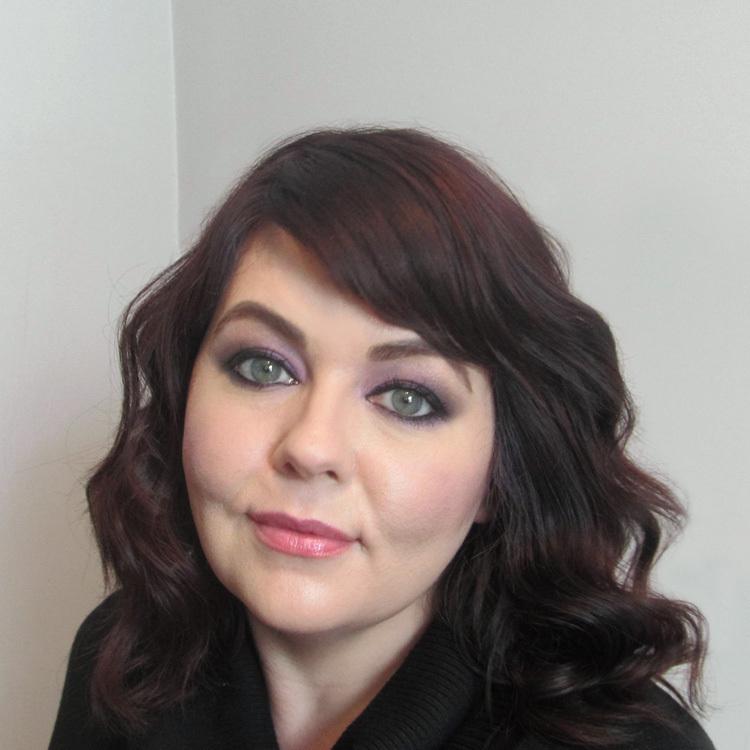 Victoria Koch Skincare Specialist Westgate Fairview Park Ohio