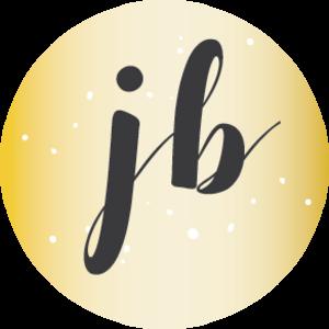 Jb favicon