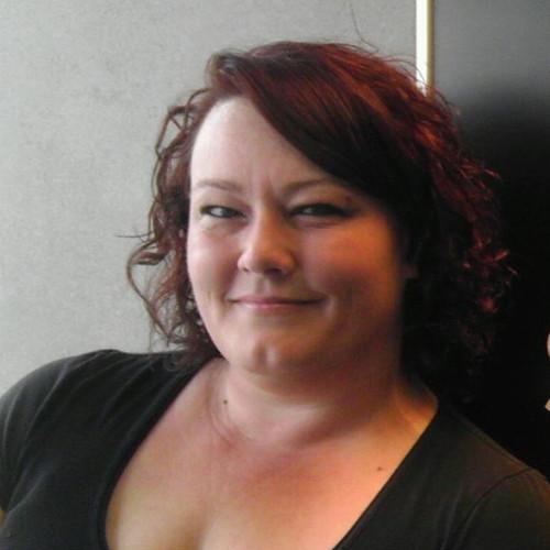 Danielle Evans