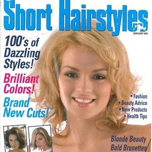 Magazine%20cover