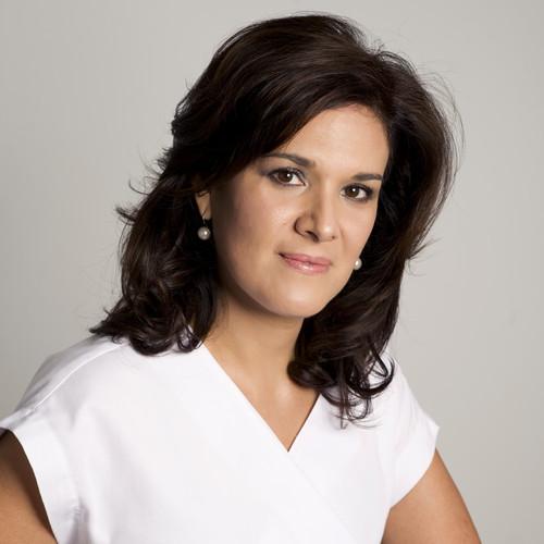 Brenda Lamonte