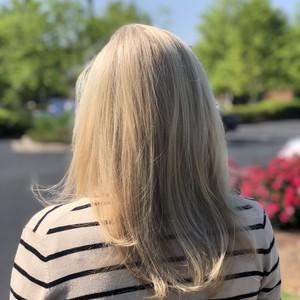 Blondegraycoverage