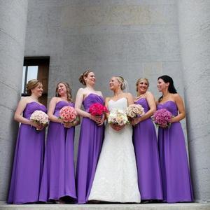 Weddings26