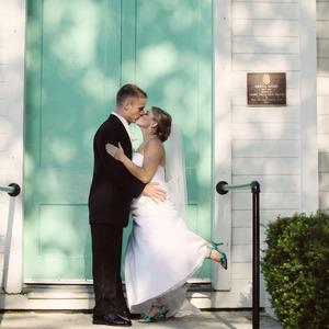 Wedding%20allison4