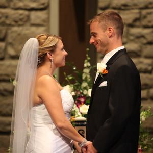 Wedding%20allison5