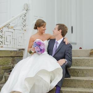 Weddingkristina2