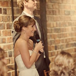 Weddingkristina3