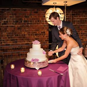 Weddingkristina4