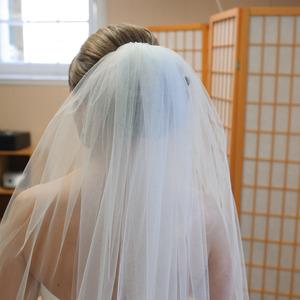Weddingkristina1