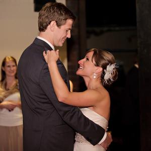 Weddingkristina6